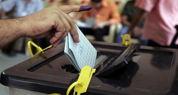 قنصل مصر في أستراليا: إقبال غير متوقع على صناديق الاقتراع في الانتخابات البرلمانية