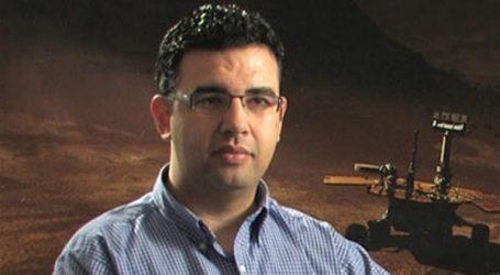 عصام حجى من مكتبة الإسكندرية:صورة العلماء المصريين أصبحت سيئة جدا بالخارج