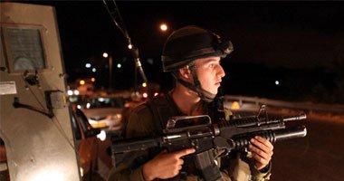 صحة فلسطين: 89 شهيدا و10 آلاف مصاب على أيدى قوات الاحتلال منذ بدء الهبة