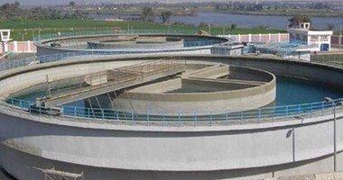 انقطاع المياه عن 11منطقة بالقاهرة لمدة 12 ساعة غدا بسبب أعمال ربط الخطوط