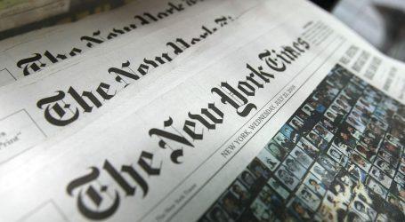 نيويورك تايمز: إسرائيل تتطلع إلى توسيع بناء المستوطنات فى الجولان