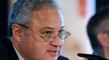 وزير السياحة: إجراء الاستحقاق الثالث يحسن من الصورة الذهنية لمصر في الخارج