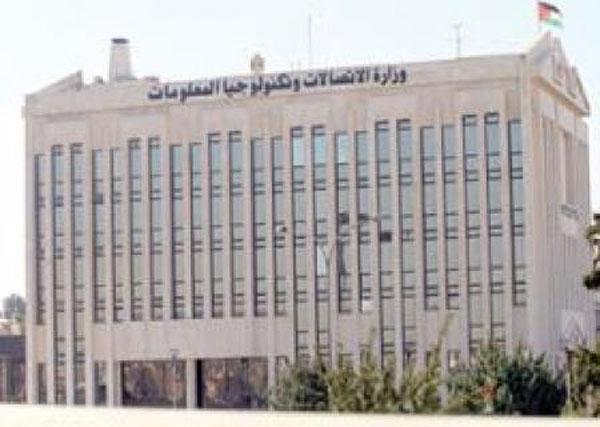 رئيس شعبة الاتصالات يطالب بهامش ربح للتجار بعد زيادة أسعار كروت الشحن