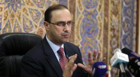 الحكومة الأردنية: نحترم العمالة المصرية ونثمن مساهماتها في البلاد