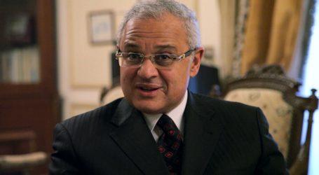 وزير السياحة يعتمد ضوابط العمرة للعام الهجرى الجديد