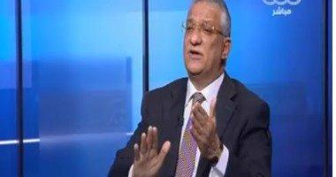 وزير التنمية المحلية: جارٍ تقييم المحافظين وحركة التغيير عقب الانتخابات