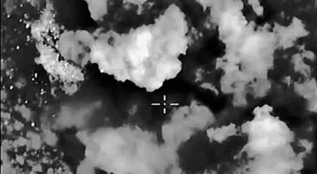 صحيفة أمريكية: كوبا نشرت قوات فى سوريا لدعم الجهد العسكرى الروسى