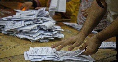 غرفة عمليات الوزراء ترصد خروقات الإعادة.. وتؤكد: لم تؤثر على الانتخابات