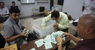 """""""المصريين الأحرار"""": 37 من مرشحينا حسموا الفوز فى جولة الإعادة حتى الآن"""