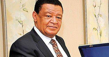 الرئيس الإثيوبى: نسعى لتعزيز التعاون مع مصر على أساس المنفعة المشتركة