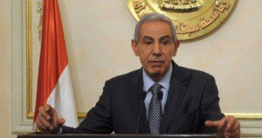 وزارة التجارة تفاوض إسرائيل لإعادة 68 شركة إلى اتفاقية الكويز