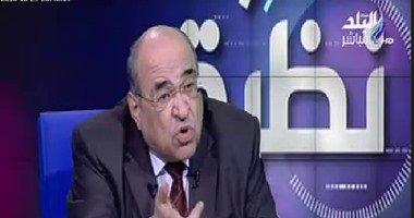 مصطفى الفقى: السلفيون كانوا عيون أمن الدولة على الإخوان قبل 25 يناير