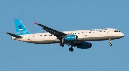 يديعوت أحرونوت : مصر ترفض مساعدت إسرائيل في البحث عن الطائرة الروسية المنكوبة بسيناء