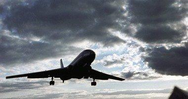 رويترز: هبوط اضطرارى لطائرة متجهة لمصر بمطار بلغارى بعد إنذار بوجود قنبلة