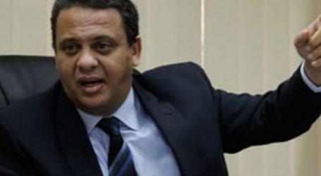 نائب رئيس الأهلى: لم نناقش الانسحاب من السوبر..وطاهر سيعلن عن قرارات مفاجئة