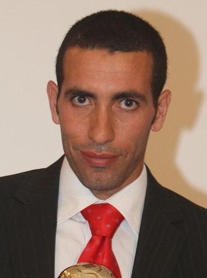 «أبو تريكة» بعد خروج الأهلي من الكونفيدرالية: «النادي يحتاج للتطهير»