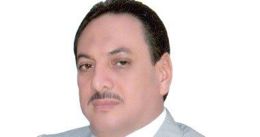 اتحاد الصناعات: مصر تتلقى عروضا عربية وأوروبية لاستيراد الأرز