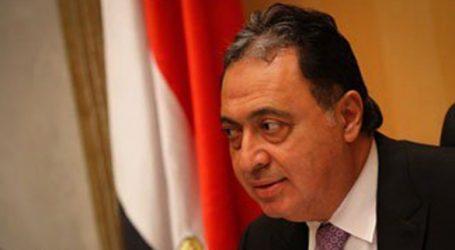وزير الصحة يشكل لجنة لمراجعة توزيع تكليف الصيادلة