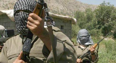 """منظمة العفو الدولية تتهم القوات الكردية السورية بارتكاب """"جرائم حرب"""""""