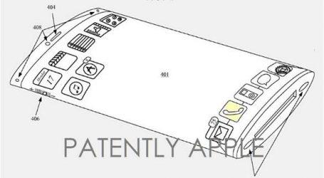 """""""آي فون 7"""" سيأخذ شكلاً أسطوانياً أو كروياً"""