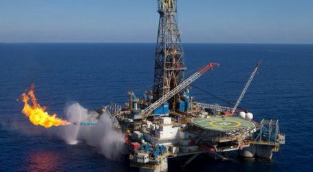 وزير الطاقة القبرصي يبحث بالقاهرة استغلال الإمكانات المصرية لتصدير الغاز إلى أوروبا