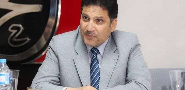 """وزير الري عن """"سد النهضة"""": لسنا ضد تنمية أي دولة إفريقية"""