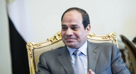 الكرملين: سي إن إن خدعت المصريين والسيسي أنقذ البلاد من مصير ليبيا