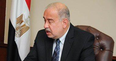 رئيس الوزراء يقرر إزالة مبنى آيل للسقوط فى مستشفى شرق بالإسكندرية