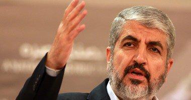 حماس تطالب حكومة فلسطين بإدارة معبر رفح ( على قاعدة الشراكة وليس الإحلال )