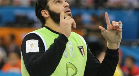 «قطر» تمنع 4 لاعبين مصريين من دخول أراضيها