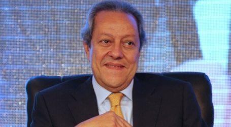 وزير الصناعة: الحكومة توافق على تفعيل قانون تفضيل المنتج المصري