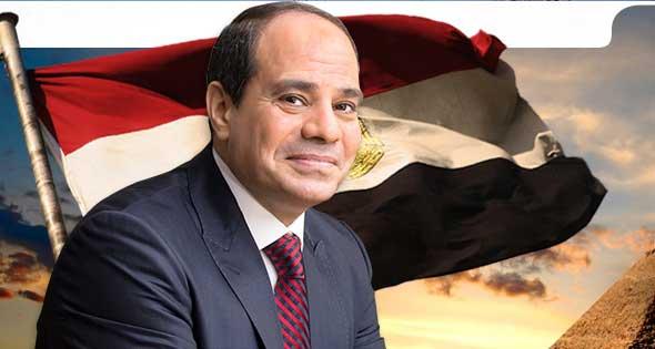 فرنسا تبحث مع «السيسي وإسماعيل» الشراكة العسكرية وزيادة الاستثمارات.. غدًا