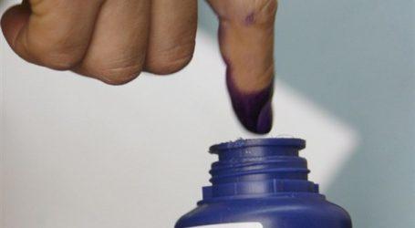 سفيرة التشيك بالقاهرة: الانتخابات البرلمانية المقبلة خطوة هامة لاستكمال خارطة الطريق