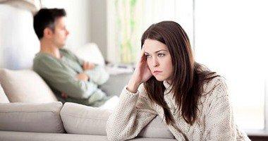 """أستاذ طب نفسى: ارتفاع نسب الطلاق فى مصر سببها """"ندية التعامل"""""""