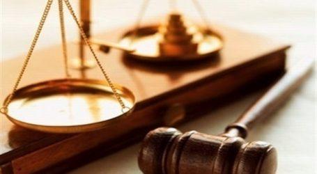 تأجيل محاكمة 4 متهمين بأحداث الزيتون لجلسة 28 نوفمبر