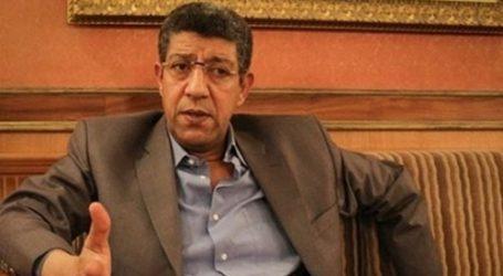 رئيس نادي القضاة: الإقبال على الانتخابات دون المستوى المطلوب