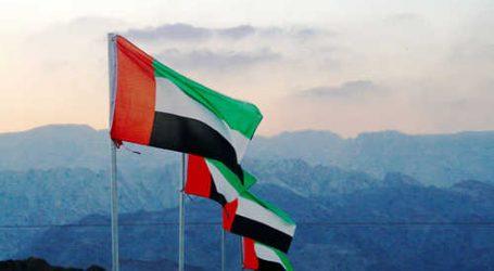الإمارات: اكتشاف حالات إصابة بالسلالة الجديدة لـ«كورونا»