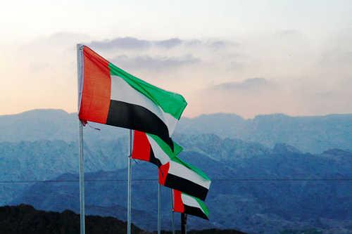 الإمارات تحتل المركز الأول في الاستثمار الأجنبي المباشر في مصر