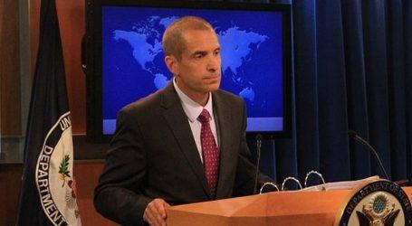 الخارجية الأمريكية: القاهرة لم تخبرنا بما تفعله في سوريا