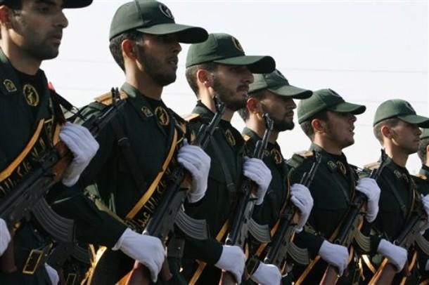 الجيش الإيراني: إطلاق رصاصة واحدة تجاه إيران سيشعل مصالح واشنطن وحلفائها