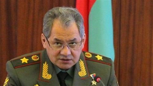 البحرية الروسية تطلق 26 صاروخا على داعش سوريا من بحر قزوين