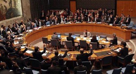 بدء الاقتراع السري لانتخاب الدول المرشحة لعضوية غير دائمة بمجلس الأمن