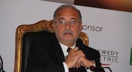 رئيس الوزراء يتوجه إلى الاتحادية لحضور القمة المصرية التونسية