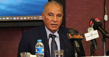 وزير العدل: مصر بصدد إنشاء محكمة لجرائم الاتجار بالبشر والهجرة غير الشرعية