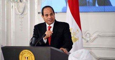 الرئاسة تدعو للمشاركة فى الانتخابات بمناسبة الفوز بعضوية مجلس الأمن