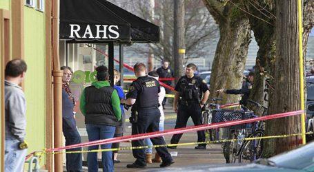 مقتل وإصابة 35 شخصًا في إطلاق نارعلى مدرسة بولاية أوريجون الأمريكية