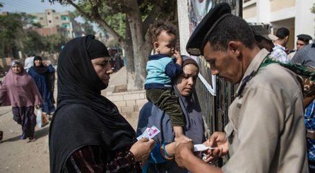 الجادريان: الانتخابات البرلمانية في مصر بدون مفاجآت