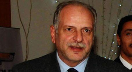 القبض على «محمد عبد الوهاب» عضو مجلس الاهلي لتنفيذ حكم بالحبس