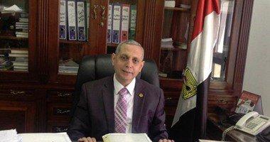 الجمارك تناقش الربط الإلكترونى تجاريا بين مصر وتونس والمغرب والأردن