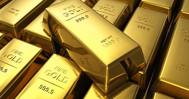 انخفاض الذهب اليوم 100 قرش.. وعيار 21 يسجل 266 جنيها